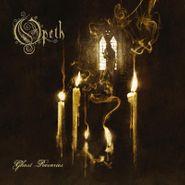 Opeth, Ghost Reveries [180 Gram Vinyl] (LP)