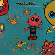 Moloko, Do You Like My Tight Sweater? [180 Gram Vinyl] (LP)