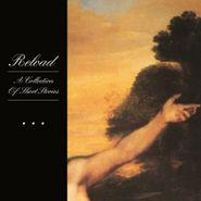 Mark Pritchard, Reload: A Collection Of Short Stories [180 Gram Yellow Vinyl] (LP)