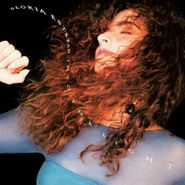 Gloria Estefan, Into The Light [180 Gram Blue Marble Vinyl] (LP)
