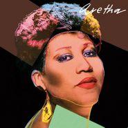 Aretha Franklin, Aretha [180 Gram Green Vinyl] (LP)