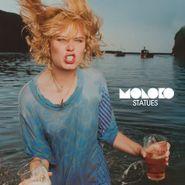 Moloko, Statues [180 Gram Vinyl] (LP)