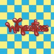 Wheatus, Wheatus [180 Gram Vinyl] (LP)