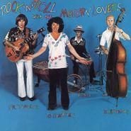 The Modern Lovers, Rock 'n' Roll With The Modern Lovers [180 Gram Vinyl] (LP)