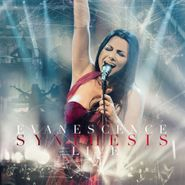 Evanescence, Synthesis Live [180 Gram Vinyl] (LP)