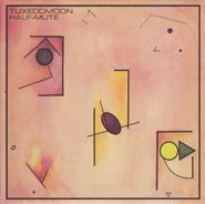 Tuxedomoon, Half-Mute / Give Me New Noise: Half-Mute Reflected (CD)