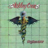 Mötley Crüe, Dr. Feelgood [30th Anniversary Edition] (CD)