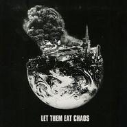Kate Tempest, Let Them Eat Chaos (LP)