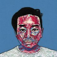 Andrew Hung, Realisationship (LP)