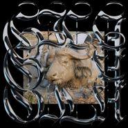 Gila, Trench Tones (LP)