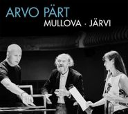 Arvo Pärt, Pärt: Tabula Rasa, Fratres, Passacaglia, Darf ich, Spiegel im Spiegel (CD)