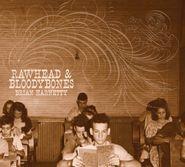 Brian Harnetty, Rawhead & Bloodybones (CD)