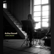 Arthur Russell, Iowa Dream (LP)