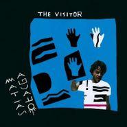Matias Aguayo, The Visitor (LP)