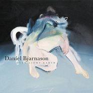Daníel Bjarnason, Over Light Earth (CD)