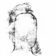 Abul Mogard, Circular Forms (LP)