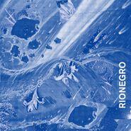 Rionegro, Rionegro (LP)