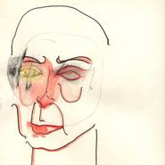 "Nathan Jonson, Towards The Sun (12"")"