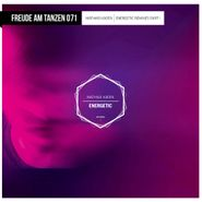 "Mathias Kaden, Energetic Remixes Part 1 (12"")"