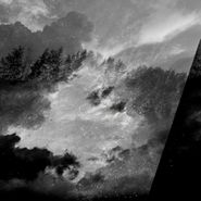 Christine Ott, Only Silence Remains (CD)