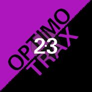 """Trikk, Several EP (12"""")"""