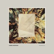 Marek Hemmann, Moments (LP)