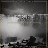 Shield Patterns, Mirror Breathing (CD)
