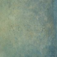 Otto Lindholm, Alter (LP)