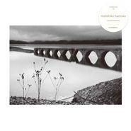 Motohiko Hamase, Reminiscence (LP)