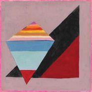 Lawrence, Illusion (CD)