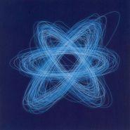 Orbital, Blue Album (CD)