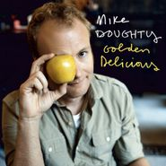 Mike Doughty, Golden Delicious (CD)