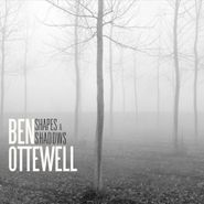 Ben Ottewell, Shapes & Shadows (CD)