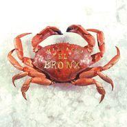 Mariachi El Bronx, Mariachi El Bronx [10th Anniversary Colored Vinyl] (LP)