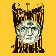 The Claypool Lennon Delirium, Monolith Of Phobos (LP)