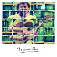 The Dean Ween Group, The Deaner Album (LP)