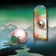 Nick Hakim, Green Twins (LP)