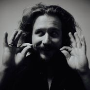 Jim James, Tribute To 2 (LP)