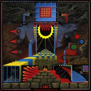 King Gizzard And The Lizard Wizard, Polygondwanaland (CD)
