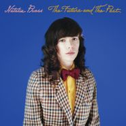 Natalie Prass, The Future & The Past (CD)