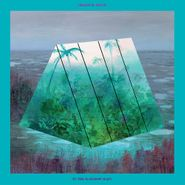 Okkervil River, In The Rainbow Rain (LP)