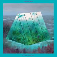 Okkervil River, In The Rainbow Rain [Colored Vinyl] (LP)