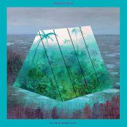 Okkervil River, In The Rainbow Rain [Colored Vinyl] (LP)