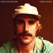 Rayland Baxter, Wide Awake (CD)