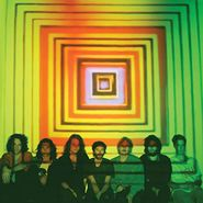 King Gizzard And The Lizard Wizard, Float Along - Fill Your Lungs (CD)