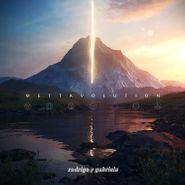 Rodrigo Y Gabriela, Mettavolution (LP)
