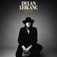 Dylan LeBlanc, Renegade [Red Vinyl] (LP)