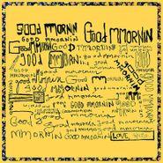 Rayland Baxter, Good Mmornin (LP)