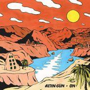 Altin Gün, On [Colored Vinyl] (LP)