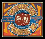 Jerry Garcia, GarciaLive Vol. 12: January 23rd, 1973 (CD)